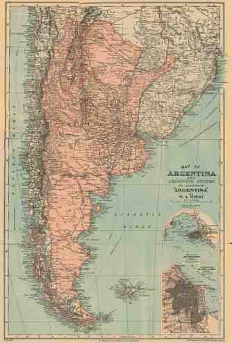 MAP_OF_ARGENTINA_AND_ADJOINING_STATES-UK-1900s-PG-40069